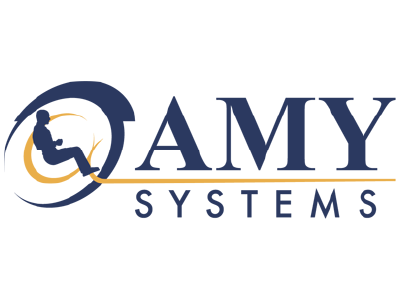 AmySystems Products