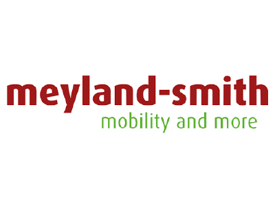 Meyland-Smith Products