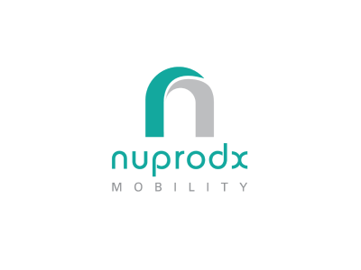 Nuprodx Mobility Products