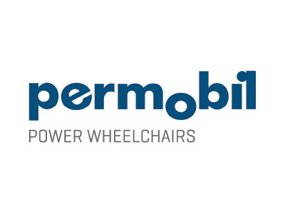 Permobil Products