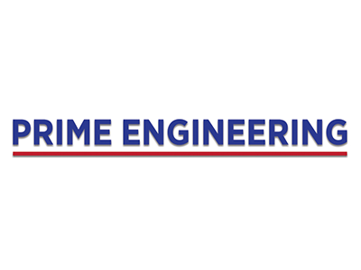 Prime Engineering Products