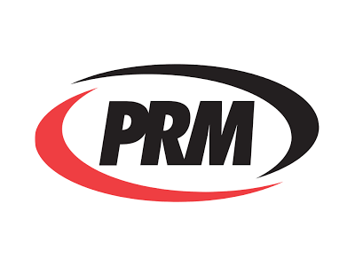 PRM Products