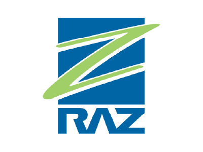 Raz Design Products