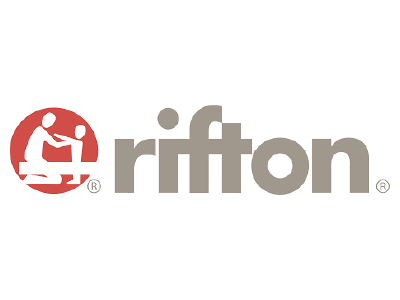 Rifton Products