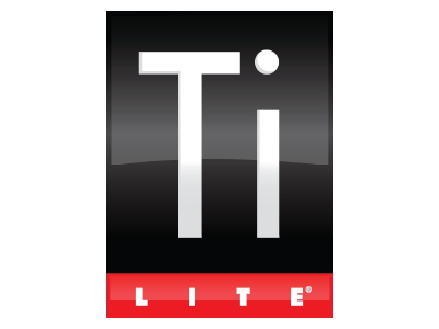 TiLite Products