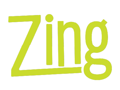 Zing Products