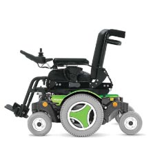 pediatric power wheelchairs