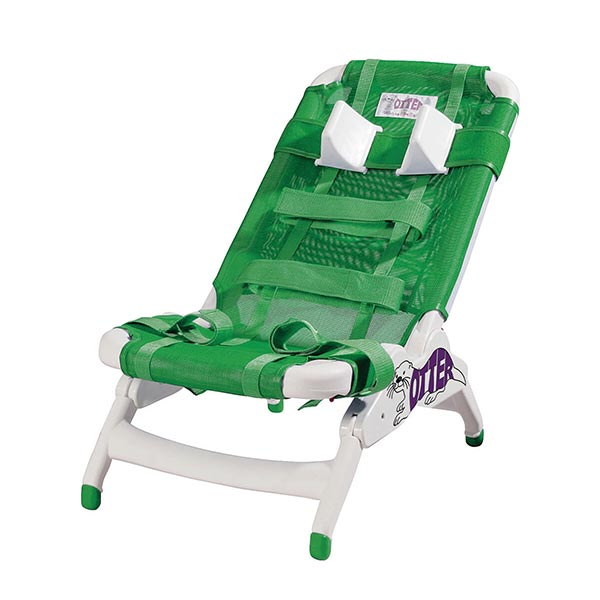 Otter Pediatric Adjustable Bath Chair