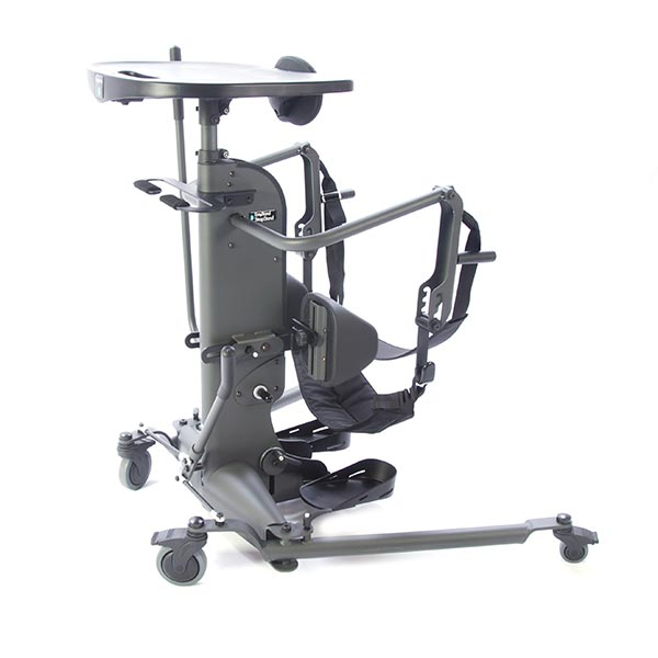 EasyStand StrapStand Strap Style Standing Frame