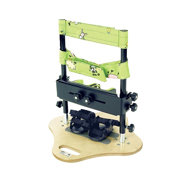 Leckey Totstander Pediatric Standing Frame