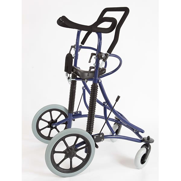 Meywalk 2000 Adult & Pediatric Gait Trainer