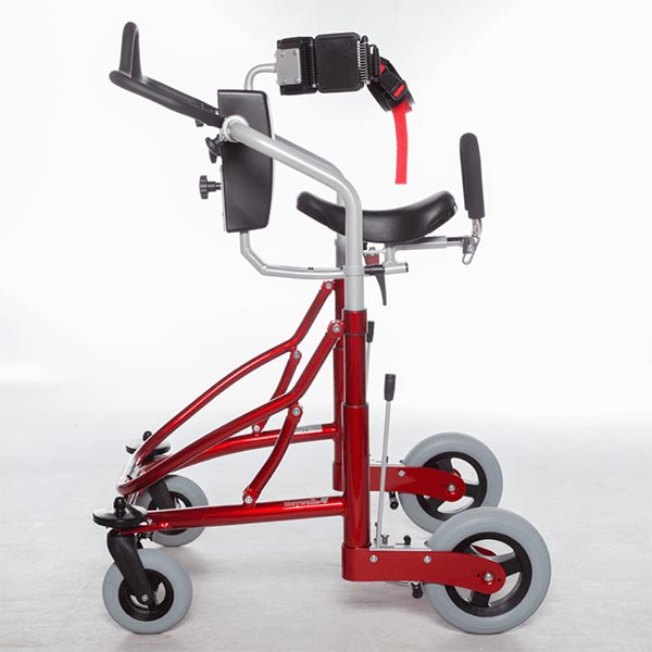 Meywalk 4 Adult and Pediatric Gait Trainer