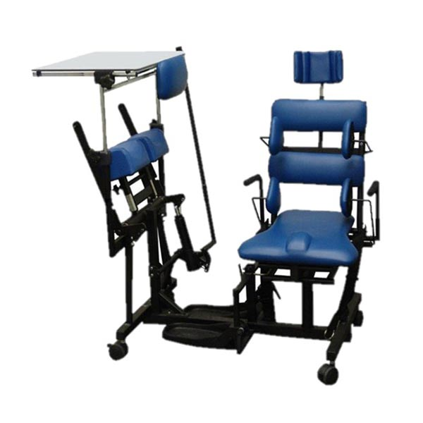 Prime Engineering Symmetry Youth Pediatric Standing Frame